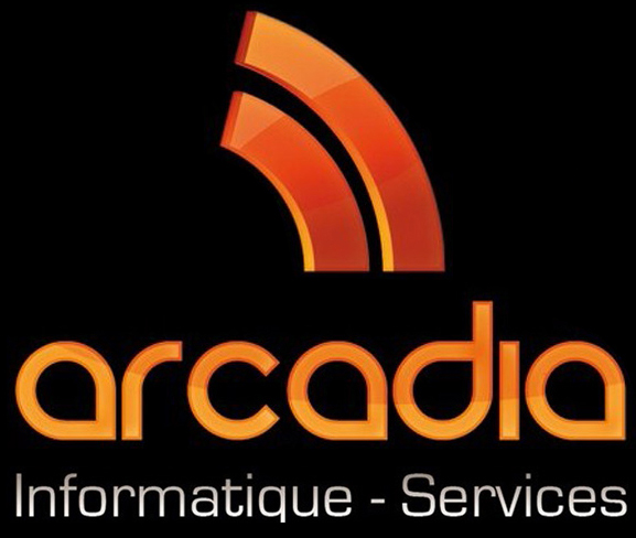 Arcadia Informatique Services
